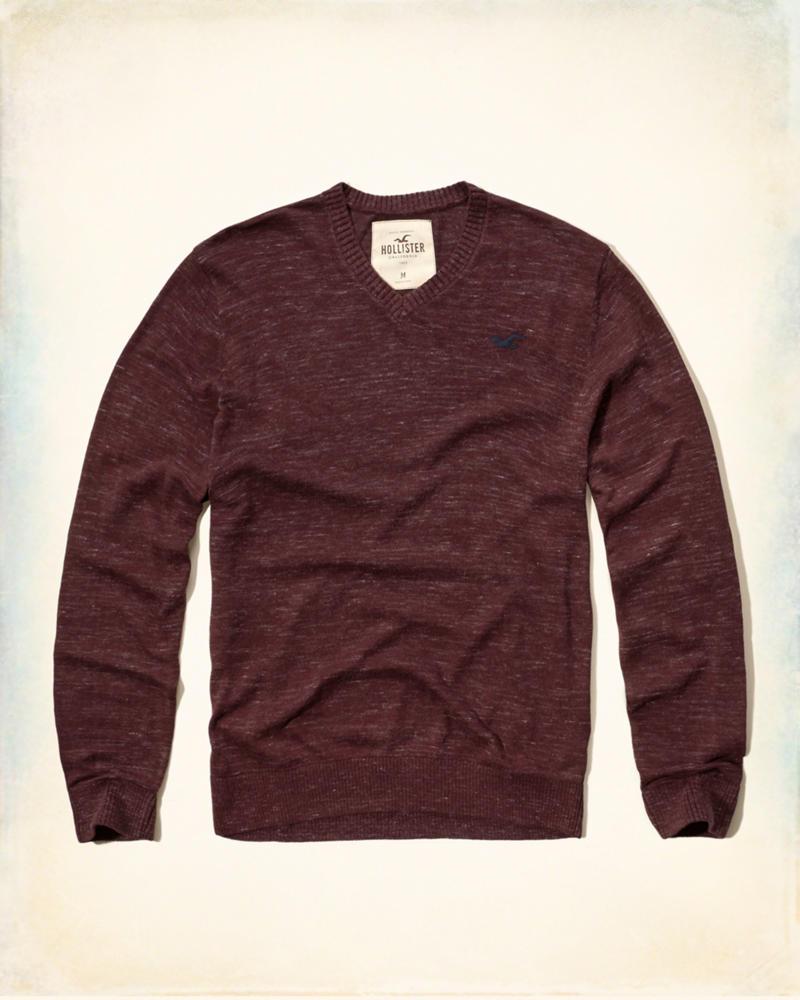 hollister-pulover4