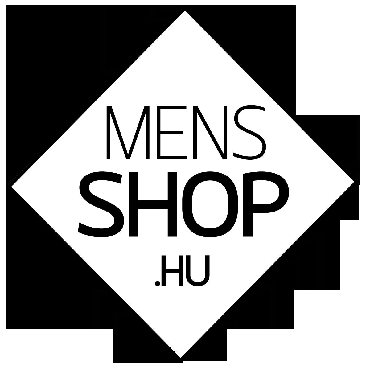 a0937dc42d Fesztivál divat 2017 - Men's Shop webshop