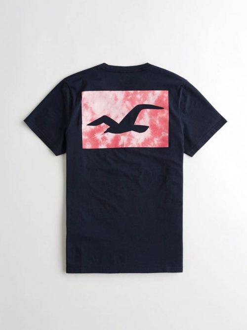 73c9a5697c Férfi pólók | Hollister, Abercrombie, Ellesse | Men's Shop férfi webshop