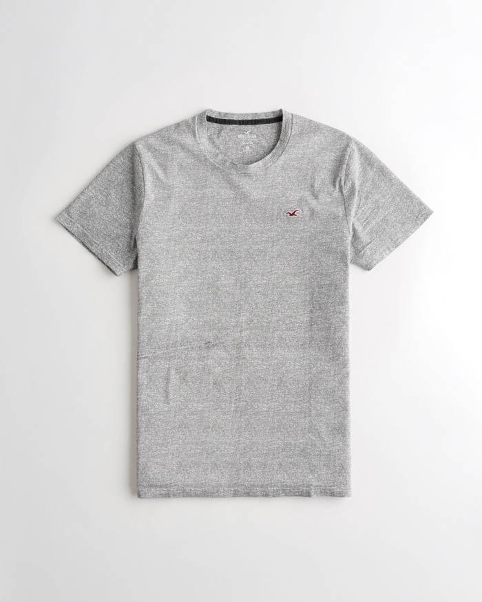be7798c3f7 Hollister póló - környakú (XS-XXL) - Men's Shop webshop