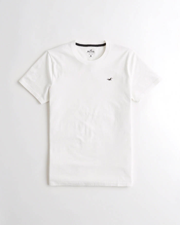 acd745e09b Hollister póló - környakú (XS-XXL) - Men's Shop webshop