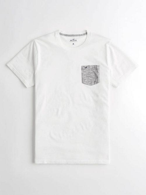 0d07f3aeb3 Férfi pólók | Hollister, Abercrombie, Ellesse | Men's Shop férfi webshop
