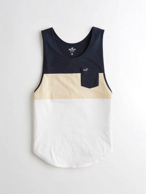 1182a171ad XL méret | Hollister környakú pólók | Men's Shop Hollister webshop