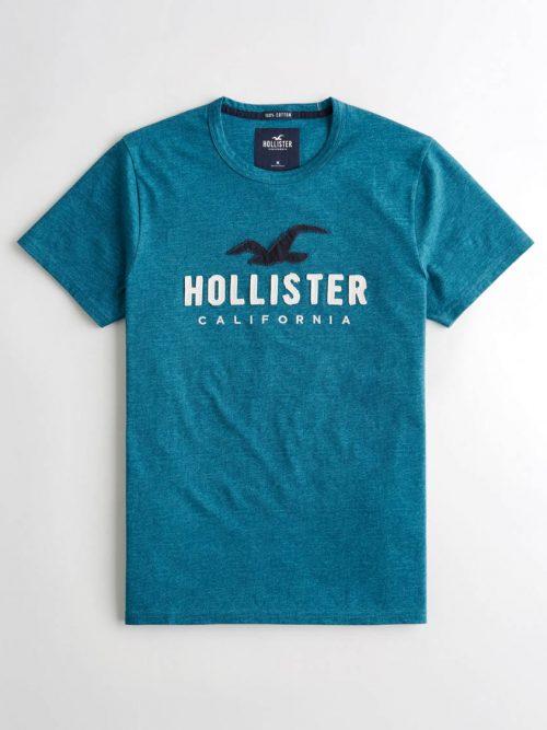 10a4436f5c S méret | Minden Hollister | Men's Shop Hollister webshop