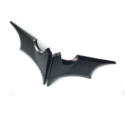 Batman Penzcsipesz2