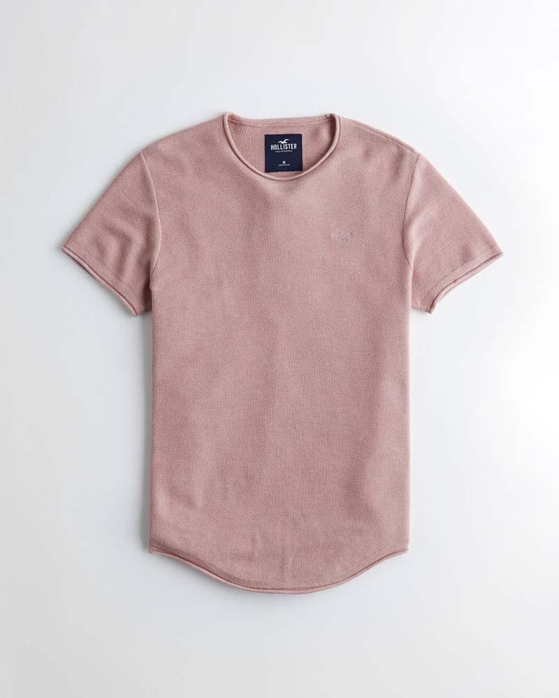Hollister webshop Hollister póló, Hollister márka, Pénzcsipesz